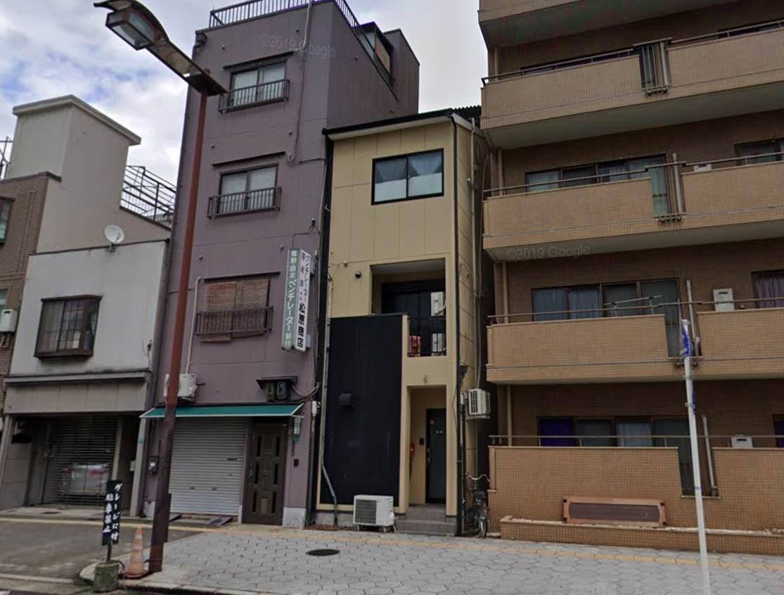 K-1(ケイワン)の詳細・レビュー・口コミ@芦原橋・今宮・ミナミ・大阪